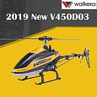 Name: Walkera V450D03 2019.jpg Views: 4 Size: 43.8 KB Description: