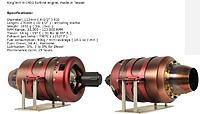 Name: K140-G.jpg Views: 142 Size: 75.4 KB Description: Best turbine for the job!