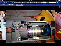 Name: Random.jpg Views: 165 Size: 185.9 KB Description: Just a random install found on Google...