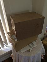 Name: image-04e3aac7.jpg Views: 112 Size: 229.8 KB Description: Boxes like Christmas