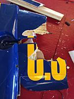 Name: image.jpg Views: 124 Size: 220.7 KB Description: Broken wing