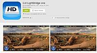 Name: LightBridge_01.jpg Views: 2680 Size: 106.3 KB Description: