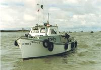 Name: victoria C.jpg Views: 118 Size: 82.8 KB Description: I found the Bessie B fishing in another part of Alaska in 2001. The 3rd owner and named Victory C