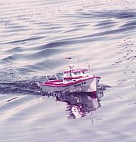 Name: CCI08032013_00004.jpg Views: 99 Size: 129.0 KB Description: Model on the pond some 30 years ago