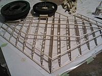 Name: IMG340.jpg Views: 111 Size: 192.3 KB Description: Building the bottom middle section