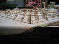Name: IMG341.jpg Views: 80 Size: 141.5 KB Description: Building the bottom middle section