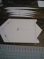 Name: B2 center cut parts.jpg Views: 124 Size: 88.0 KB Description: