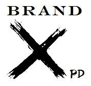 Name: Brand Xpd Logo.jpg