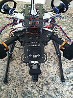 Name: IMG_1678.jpg Views: 1237 Size: 198.8 KB Description: fpv camera mount