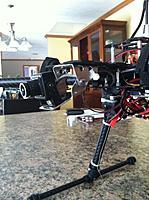 Name: IMG_1679.jpg Views: 1100 Size: 150.8 KB Description: fpv camera mount