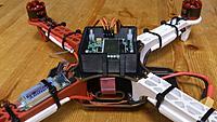 Name: 2013-08-11 23.59.12 (Medium).jpg Views: 125 Size: 147.8 KB Description: KK2.0 3D printed board protector