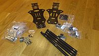 Name: 2014-01-02 08.17.51 (Medium).jpg Views: 236 Size: 124.1 KB Description: Some parts for my winter project