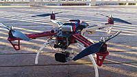 Name: 2013-11-22 10.25.23 (Medium).jpg Views: 136 Size: 233.7 KB Description: Ready to fly