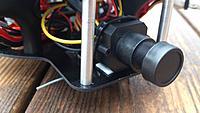 Name: 2014-08-14 16.37.28 (Medium).jpg Views: 33 Size: 187.4 KB Description: FPV camera