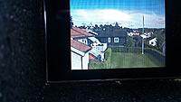 Name: 2014-08-18 18.14.52 (Medium).jpg Views: 37 Size: 241.2 KB Description: Test picture from the FPV cam....