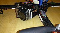 Name: 2014-09-15 14.31.36 (Medium).jpg Views: 28 Size: 223.6 KB Description: GoPro mounted