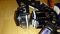 Name: 2014-09-15 14.31.44 (Medium).jpg Views: 30 Size: 212.8 KB Description: GoPro mounted