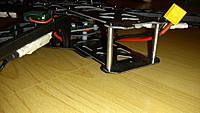 Name: 2014-09-15 21.44.52 (Medium).jpg Views: 32 Size: 209.2 KB Description: Battery mount