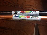 Name: monokote.jpg Views: 43 Size: 430.9 KB Description: