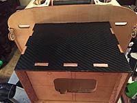 Name: cf motor box.jpg Views: 62 Size: 531.1 KB Description: