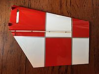 Name: red elevator.jpg Views: 54 Size: 612.8 KB Description: Original covering scheme