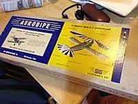 Name: IMG_2429.jpg Views: 160 Size: 224.9 KB Description: The kit arrives!