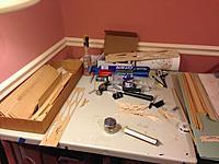 Name: IMG_2435.jpg Views: 150 Size: 179.1 KB Description: My workbench
