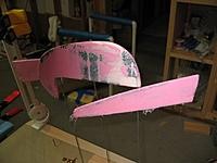Name: EB  Before Aileron and Rudder.jpg Views: 91 Size: 358.1 KB Description: