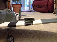Name: 20140508_201756.jpg Views: 83 Size: 1.12 MB Description: Cannon with magnets