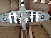Name: WT Spitfire Bottom.jpg Views: 90 Size: 314.1 KB Description: