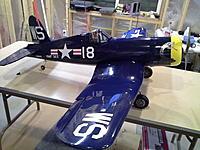 Name: Corsair 1A.jpg Views: 82 Size: 470.5 KB Description: