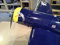 Name: Corsair 1b.jpg Views: 85 Size: 371.0 KB Description: