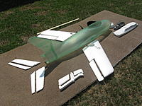 Name: Byron MiG Kit 06.jpg Views: 737 Size: 304.0 KB Description:
