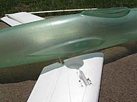 Name: Byron MiG Kiy 08.jpg Views: 384 Size: 281.8 KB Description: