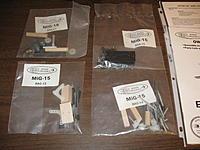 Name: Byron MiG Kit 17.jpg Views: 329 Size: 220.7 KB Description: