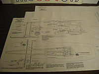 Name: Byron MiG Kit 14.jpg Views: 371 Size: 246.4 KB Description: