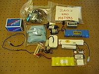 Name: Electric Brushed Motors 001.jpg Views: 86 Size: 243.9 KB Description: