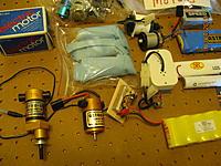 Name: Electric Brushed Motors 002.jpg Views: 76 Size: 253.5 KB Description: