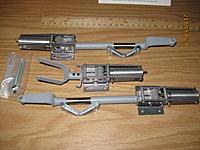 Name: GP Seawind Gear 001.jpg Views: 35 Size: 564.6 KB Description:
