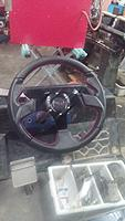 Name: 20190417_213358.jpg