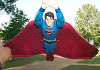 Name: Superman1.jpg Views: 287 Size: 105.4 KB Description: