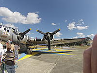 Name: B-17G 3.jpg