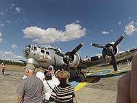Name: B-17G 4.jpg