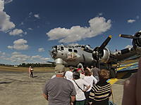Name: B-17G 5.jpg