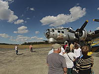 Name: B-17G 6.jpg