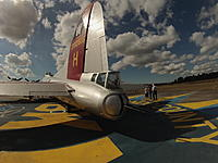 Name: B-17G 8.jpg