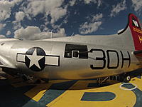 Name: B-17G 9.jpg