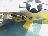Name: B-17G 10.jpg