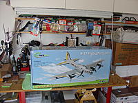 Name: Easy Sky in box B-17G.jpg