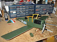 Name: DSC07414.jpg
